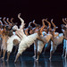 The Swan - Jonathan Ollivier, The Prince - Simon Williams,