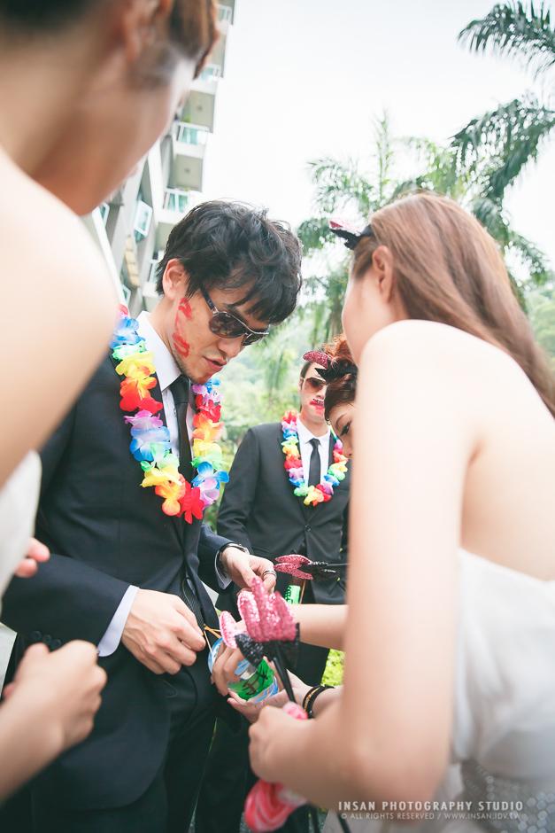 君品婚攝 婚禮記錄 婚攝英聖的作品 wed131012_0282