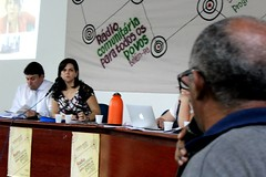 """seminario_amarc_2013_4 • <a style=""""font-size:0.8em;"""" href=""""http://www.flickr.com/photos/55661589@N02/11341220424/"""" target=""""_blank"""">View on Flickr</a>"""
