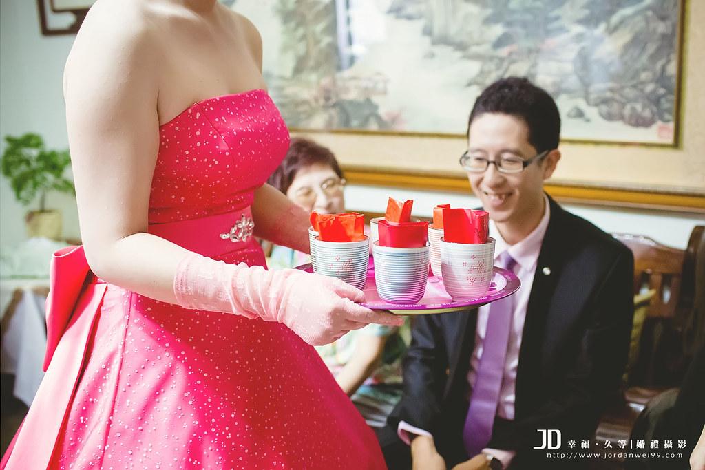 20131012-景康&安淇-1300