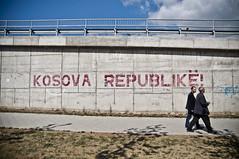 Pristina (Marco Fieber/Ostblog.org) Tags: kosova kosovo balkans balkan pristina prishtina prishtin kosov southeasterneurope pritina  kosme