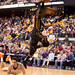 "VCU vs. Virginia Tech • <a style=""font-size:0.8em;"" href=""https://www.flickr.com/photos/28617330@N00/11487760555/"" target=""_blank"">View on Flickr</a>"