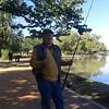 La ultima pesca del año..en la laguna... ; ) (MIGUEL CENTENO SILVA) Tags: sonora guaymas opus dei pri amorc cajeme rosacruz