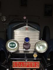 car vintage rolls royce udaipur
