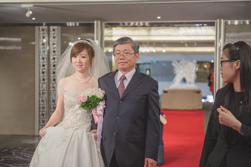 台北婚攝,婚禮記錄,婚攝,推薦婚攝,晶華,晶華酒店,晶華酒店婚攝,晶華婚攝,奔跑少年,DSC_0057