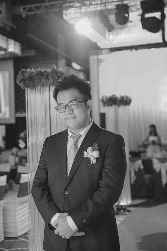 台北婚攝,婚禮記錄,婚攝,推薦婚攝,晶華,晶華酒店,晶華酒店婚攝,晶華婚攝,奔跑少年,DSC_0055