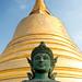 Phukao Thong_9