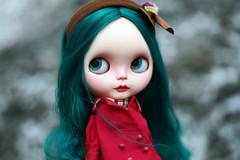 meet Doremi :)