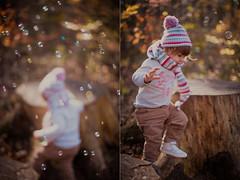 (nadimoryak) Tags: new family baby fall girl year photosession