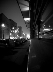 St.Pauli - Bernhard-Nocht-Strae (chicitoloco) Tags: street streets hotel riverside hamburg stpauli reeperbahn bernhardnochtinstitut bernhardnochtstrasse hafentreppe chicitoloco