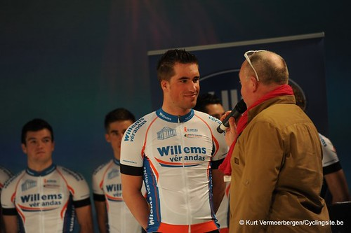 Verandas Willems (98) (Small)