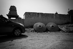 T3i_14710 (krshphani) Tags: caves andhra rockgardens belum kurnool 600d caanon yaganti krsheye oravakallurockgarden oravakallu