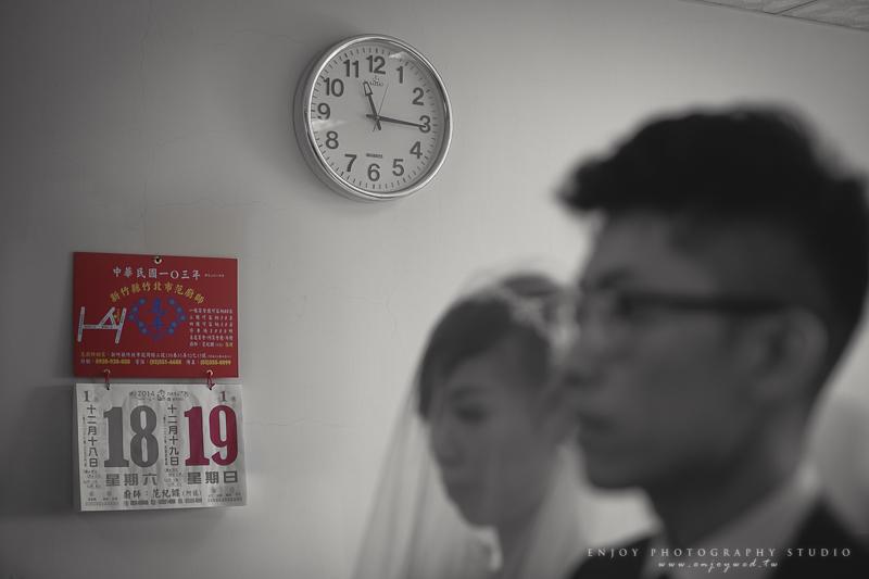 振嘉 盈君 精選-0125.jpg
