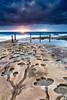 %94 (Kash Khastoui) Tags: k sunrise canon flickr south australia nsw coogee 6d kash khashayar khastoui