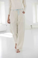 Frhjahrskollektion 2014 (Gudrun Sjdn - Naturmode aus Schweden) Tags: mode schuhe hosen damenmode rcke tunika skandinavische damenbekleidung naturmode