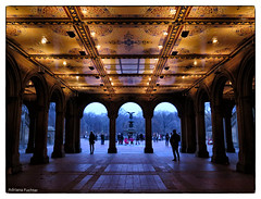 af1312_1531 (Adriana Fchter) Tags: park new york city nyc newyorkcity usa ny newyork art arquitetura night canon gente centralpark manhattan central noturna noite estatua adrianafuchter
