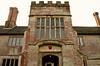 BADDESLEY CLINTON (chris .p) Tags: uk winter england house nikon clinton january gb manor nationaltrust warwickshire 2014 baddesley d7000 mygearandme