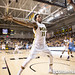 """VCU vs. URI • <a style=""""font-size:0.8em;"""" href=""""https://www.flickr.com/photos/28617330@N00/12355639325/"""" target=""""_blank"""">View on Flickr</a>"""