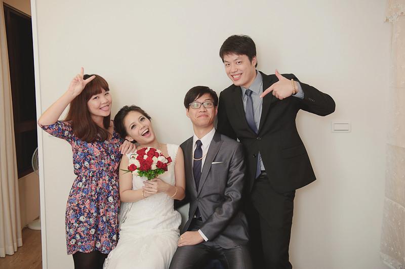 三重彭園,三重彭園婚攝,台北婚攝,婚禮記錄,婚攝,推薦婚攝,新祕Ting,第九大道,DSC_0488