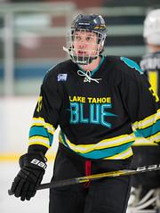 Jack Norling (mark6mauno) Tags: blue lake ice hockey jack nikon tahoe laketahoe western states lakewood nikkor league the d4 rinks laketahoeblue norling wshl nikond4 westernstateshockeyleague therinks 201314 300mmf28gvrii lakewoodice jacknorling therinkslakewoodice