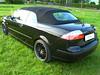 14 Saab 9.3 2004 Verdeck ss 02