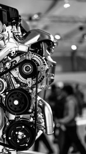 Auto Expo 2014: INDIA