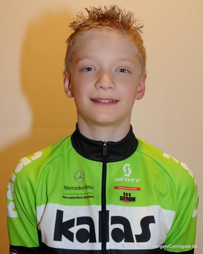 Kalas Cycling Team 99 (157)