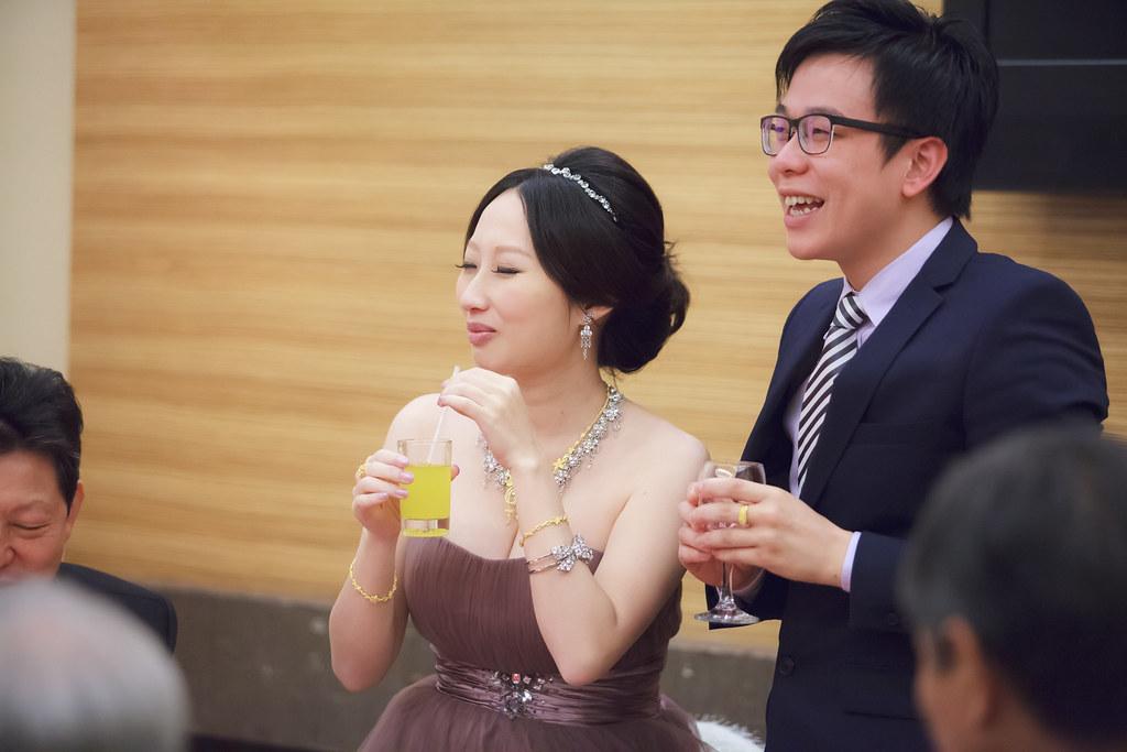20131130[婚禮紀錄]皓喆&育菁0119