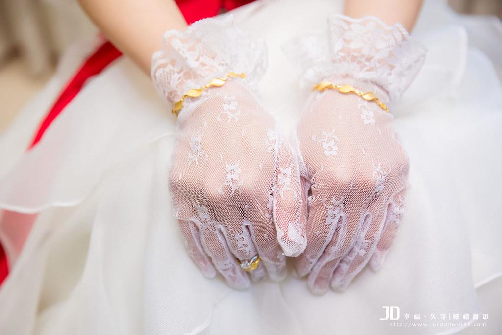 正明&Ami_儀式-387