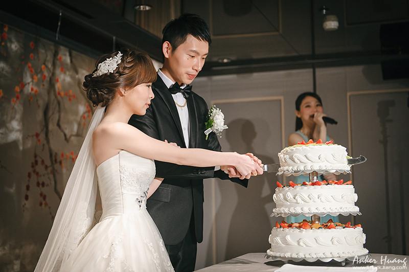 2014-03-16 婚禮紀錄0145