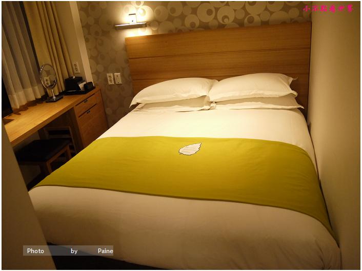 明洞Nine Tree Hotel (22).JPG