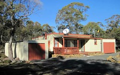 9684 Highland Lakes Road, Reynolds Neck TAS