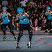 Derby May 2014-9259