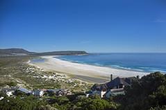 noord hoek - chapmans peak drive za (kusi@flickr) Tags: africa travel beach southafrica drive fuji capetown noordhoek chapmans x100 chapmanspeakdrive westcape fujix100 wclx100