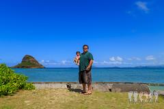 20140510-IMG_2452 (kiapolo) Tags: kualoa 2014 kualoabeach may2014 hklea