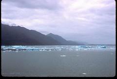 1996_12-1-029-K (becklectic) Tags: chile 1996 glacier iceberg kodachrome lagunasanrafael views100 worldtrekker