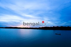 Sugandha River (Bengal Pix Limited) Tags: sunset sky cloud motion color colour water beauty horizontal river landscape asian boats outside daylight boat moving movement twilight scenery asia day asians carriage outdoor transport scenic floating journey daytime aquatic naturalbeauty bangladesh carry scenics developingcountry developingcountries carrying imagery southasia thirdworld southasian bangladeshi developingworld subcontinent carriageway southasians bangladeshis scenicbeauty majorityworld barisal jhalakathi sugandhariver