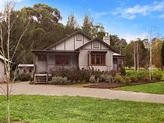 89 Wildes Meadow Road, Wildes Meadow NSW