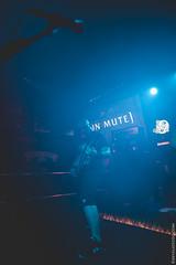 19 Abril 2013 (IN MUTE) Tags: metal one concert concierto musica million msica metalhead oneinamillion metalband msica inmute