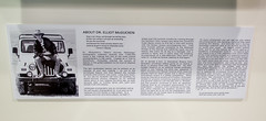 Nikon D800E Photos of Dr. Elliot McGucken's Fine Art Los Angeles Gallery Show!  Nikon D800E Fine Art Landscapes, Seascapes, and More! (45SURF Hero's Odyssey Mythology Landscapes & Godde) Tags: seascapes drelliotmcguckensfineartlosangelesgalleryshownikond800efineartlandscapes andmorethenikon1424mmf28gedafsnikkorwideanglezoomlenshdrhdrfineartphotographyd800efinearthdrhighdynamicrange