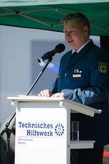 Jan Görich