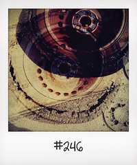 "#DailyPolaroid of 1-6-14 #246 • <a style=""font-size:0.8em;"" href=""http://www.flickr.com/photos/47939785@N05/14379261679/"" target=""_blank"">View on Flickr</a>"