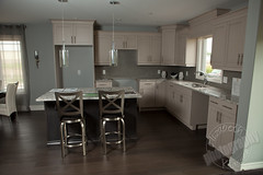 20140612-IMG_6561 (Grey Forest Homes) Tags: winter ontario canada stcatharines 2014 portdalhousie ekp elizabethklassenphotography