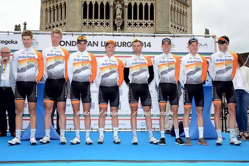 Ronde van Limburg 11