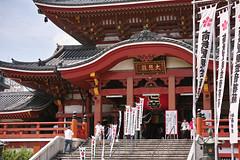 DP3M2941 (Maka.jp) Tags: japan nagoya  dp3merrill