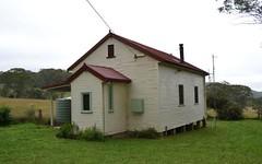 Lot 1 Old Bindo Road, Hampton NSW