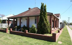 15 Dudley Street, Cessnock NSW