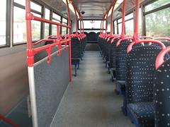 140617-195733 (West Midlands Travel Limited 4351-BX02AVF) (Bus Buster UK) Tags: travel west bus sorry corporate seat bank deck upper national service dudley express passenger alexander dennis division limited saloon ltd cinder midlands trident twm moquette livery netherton 4351 alx400 wmt nxwm bx02avf