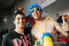 Viernes-Toros-2014_0094
