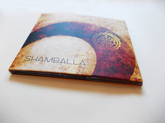 """shambala1 • <a style=""""font-size:0.8em;"""" href=""""http://www.flickr.com/photos/52320567@N02/14630466871/"""" target=""""_blank"""">View on Flickr</a>"""